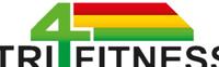 Tri4Fitness Training Studio
