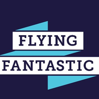 Flying Fantastic - Old Street