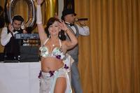 Dance with Suraya - Nur