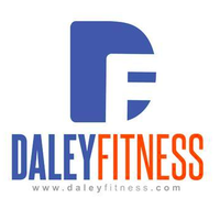 Daley Fitness