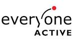 Everyone Active - Fanshawe Pool & Gym