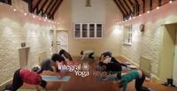 Yoga with Sandhya - Charlton Village Hall
