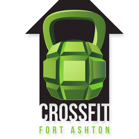 CrossFit Fort Ashton