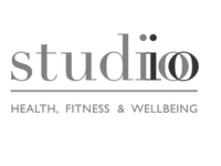 Studio iO - Yoga
