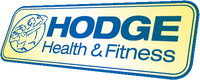 Hodge Health & Fitness - Elm Park Recreational Park