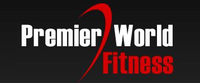 Premier World Fitness