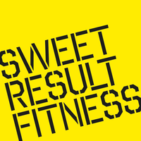 Sweet Result Fitness - St Jude's Hall