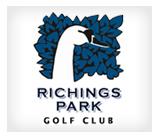 Richings Park Health Club