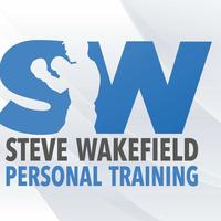 Steve Wakefield Personal Training