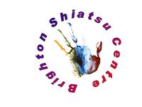 Brighton Shiatsu Centre