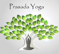 Prasada Yoga - MXP West