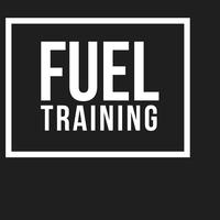 Fuel Training LDN - Twickenham Green