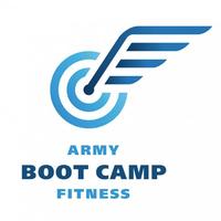 Army Boot Camp Fitness - Highbury Fields