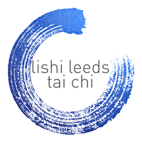 Lishi Leeds Tai Chi, Yoga, Meditation and Self-Defence - Chapel Allerton - St Martins Church Hall