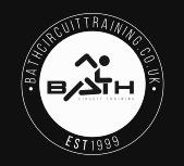 Bath Circuit Training