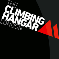 The Climbing Hangar London