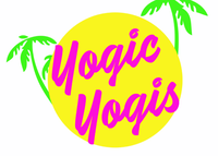 Yogic Yogis - Winscombe Community Centre