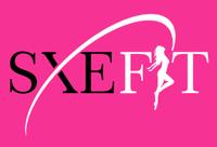 SXE FIT