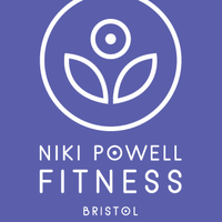 Niki Powell Fitness - St Anne's Church Hall
