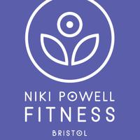 Niki Powell Fitness - St Anne's Church Hall