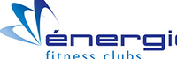 Energie Fitness Club Forest Hill