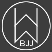 Wandsworth Brazilian Jiu Jitsu - Local Motion Studios