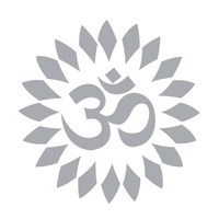 Omkari Yoga - Urban Gym