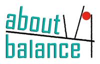 About Balance - Gloucester Place