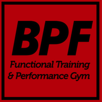 B Pro Fitness