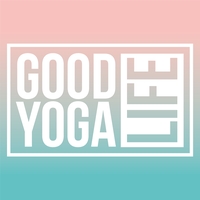 Good Yoga Life - Shoreditch 1
