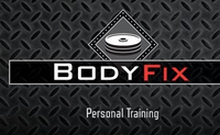 Body Fix Personal Training