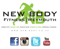 New Body Fitness Weymouth