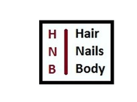 HNB - Ruby's Fund