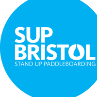 Stand Up Paddleboard (SUP) Bristol - Bristol Harbourside
