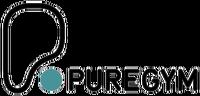 PureGym - Blackburn The Mall