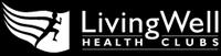 LivingWell - Bristol