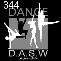 Dance Academy South West - Dance Station