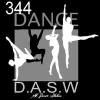 Dance Station - Alexandra Park