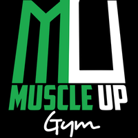 Muscle Up Gym