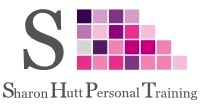 Sharon Hutt Personal Training - St Peter