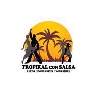 Tropikal Con Salsa - Herbert's Bar