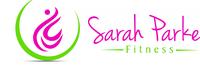 Sarah Parker Fitness - Lyme Park