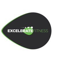 Excelerate Fitness CIC