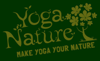 Yoga Nature Sheffield - Mother of God Parish Centre