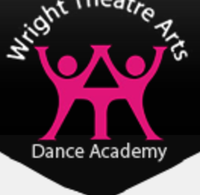 Wright Theatre Arts Dance Academy - Ben Rhydding Methodist Church Hall