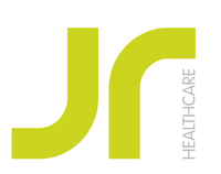JR Healthcare, Physio, Chiro & Sports Massage