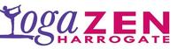 Yogazen Harrogate