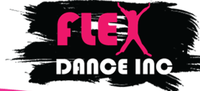 Flex Dance Inc