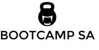 Bootcamp SA