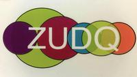 ZUDQ Dance and Fitness - St Winefrides Church